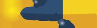 BULINET's Company logo